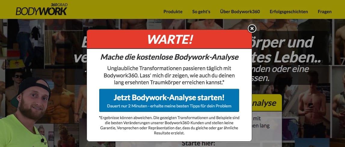 360-grad-paket-webseite