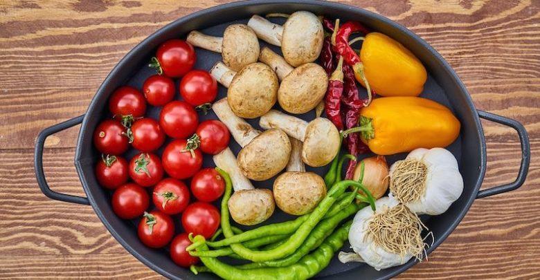 Ballaststoffarme Lebensmittel sind nur bedingt zu empfehlen
