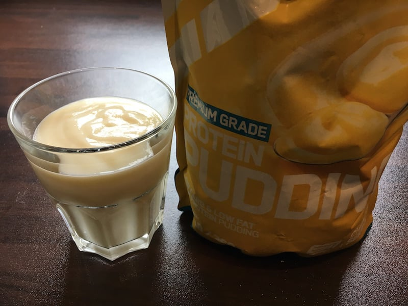 ESN-Protein-Pudding-Vanille