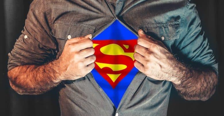 Fatburner Test Und Erfahrungen Was Hilft Wirklich Unsere Tipps