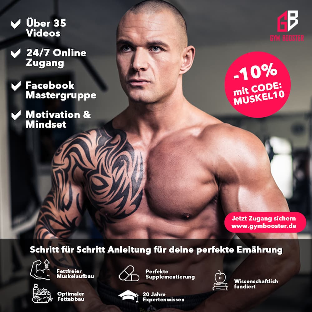 GymBooster-Rabatt-Muskel10