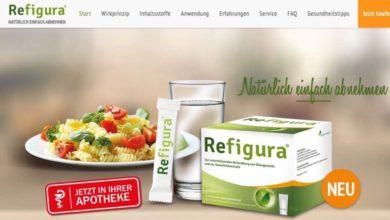 Photo of REFIGURA Erfahrungen – Unser Refigura Test und praktische Tipps