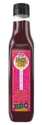 SauceZero-BBQ-pink
