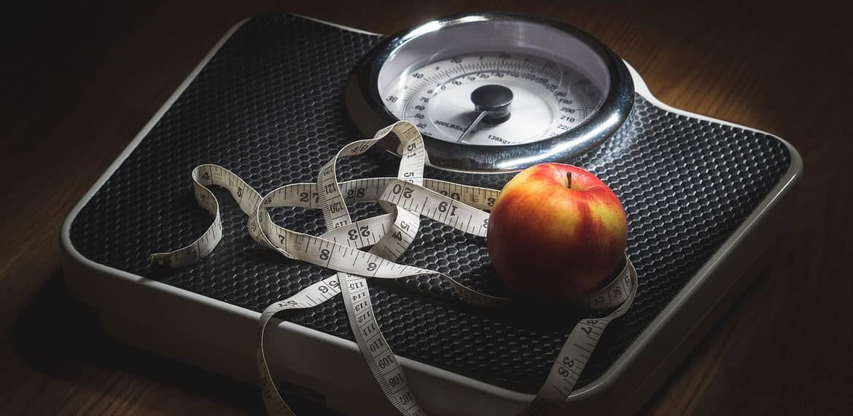 Weight Watchers Punkte