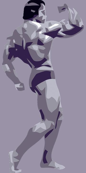 arnold-schwarzenegger-training-muskeln