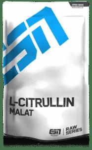 Citrullin kaufen