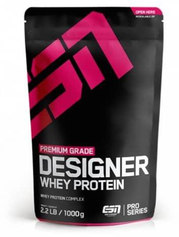 ESN Designer Whey günstig kaufen