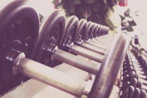 muskeltraining tipps