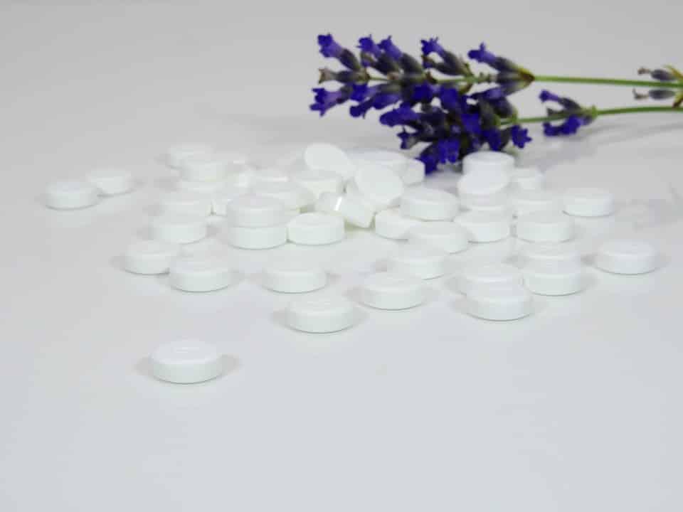konjakmehl-kapseln-nicht-pulver nebenwirkungen