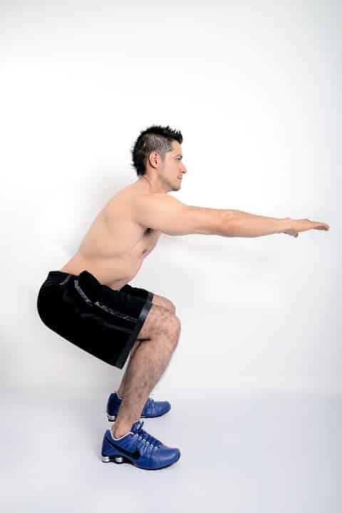muskuloese-beine-kniebeugen