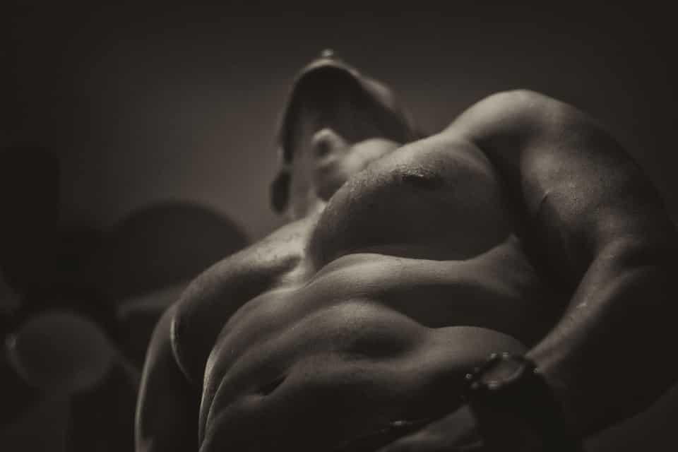 untere-brust-training