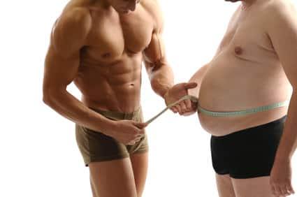 Wie du noch mehr Kalorien verbrennen kannst